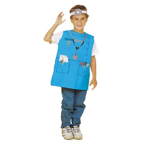 Doctor Costume. We carry a variety of role play outfits that make wonderful Halloween costumes  sc 1 st  Pinterest & Doctor Costume. We carry a variety of role play outfits that make ...