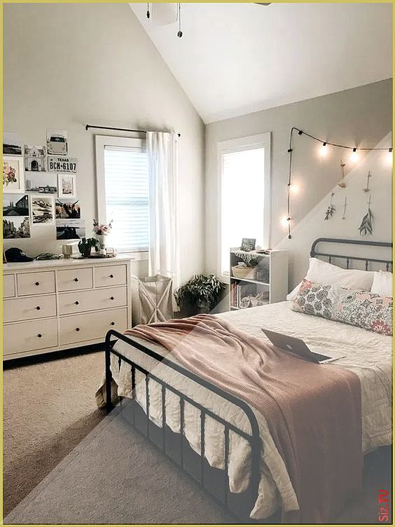 45 awesome minimalist bedroom design ideas in 2020 on stunning minimalist apartment décor ideas home decor for your small apartment id=37370