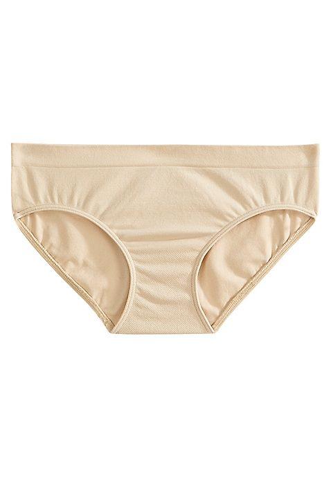 1ab25a7815f0 Teddy Bear Seamless Bikini   Kid's Wish List   Girls pjs, Girls in panties,  Girls sleepwear
