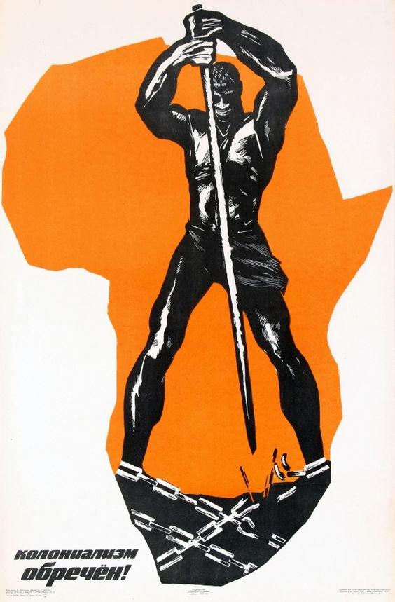 Pin de nika kobaliani en Communist Gallery Dibujos
