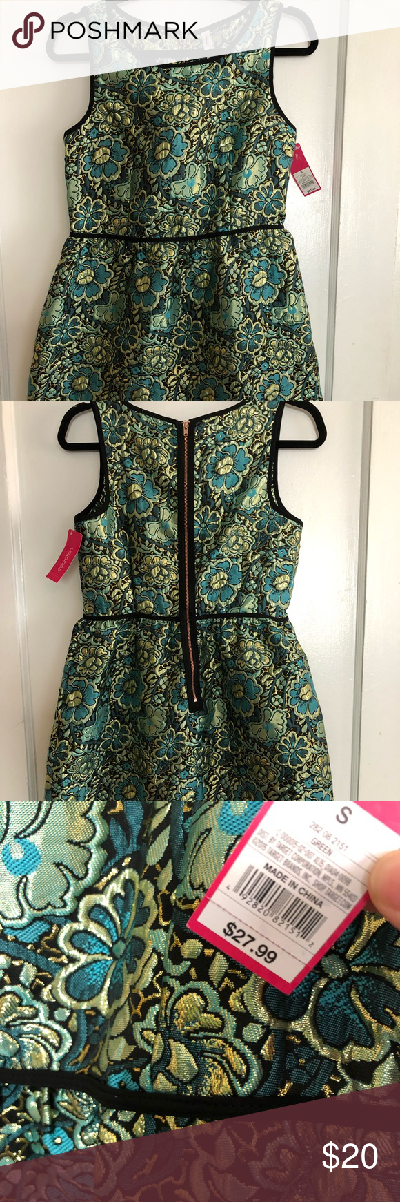 Xhilaration Gilded Target Dress Target Dress Clothes Design Dresses [ 1740 x 580 Pixel ]