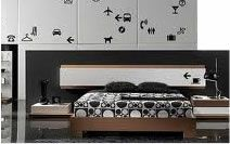 South Florida Furniture Direct| Furniture Stores In South Florida