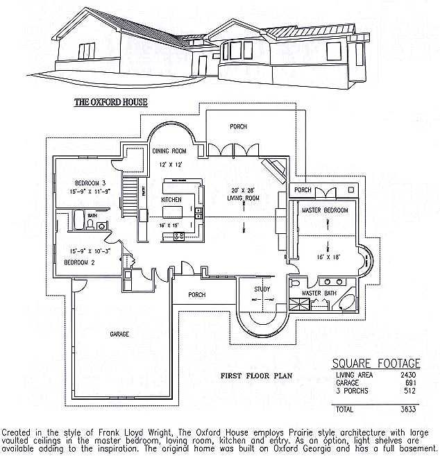 Residential Steel House Plans Manufactured Homes Floor Plans Prefab Metal  Plans | A Barndo For Me? | Pinterest | Steel House, Prefab And Steel