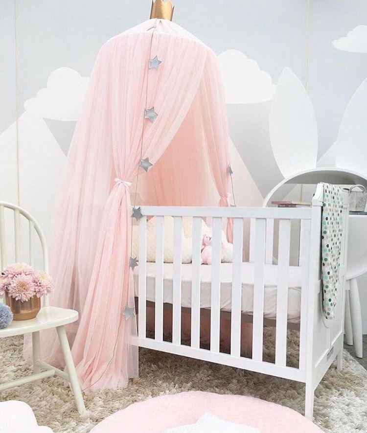 Lovely 💕 by @missnmasteronline  #love #boysroom #gutterom #girlsroom #jenterom #interiør #inspo #barnerom #barneinteriør #barneinspo #barneromsinteriør #gravid #nyfødt #newborn #babyroom #barsel #mammaperm #mammalivet #småbarnsliv #interior #kidsinspo #kidsinterior #kidsdecor #nursery #nurserydecor #barnrum