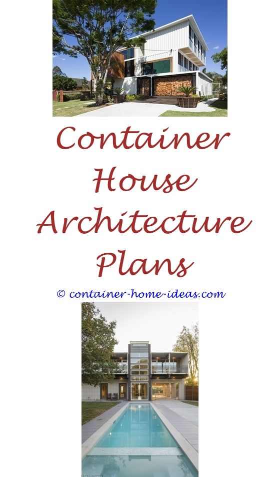20 Foot Container Home Floor Plans | Container cabin, Storage ...