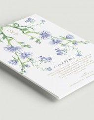 invitaciones-de-boda-acuarela-botanica-1-ANV