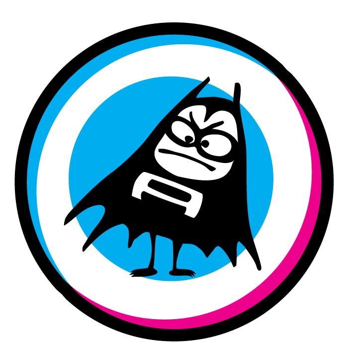 Image result for aquabats logo