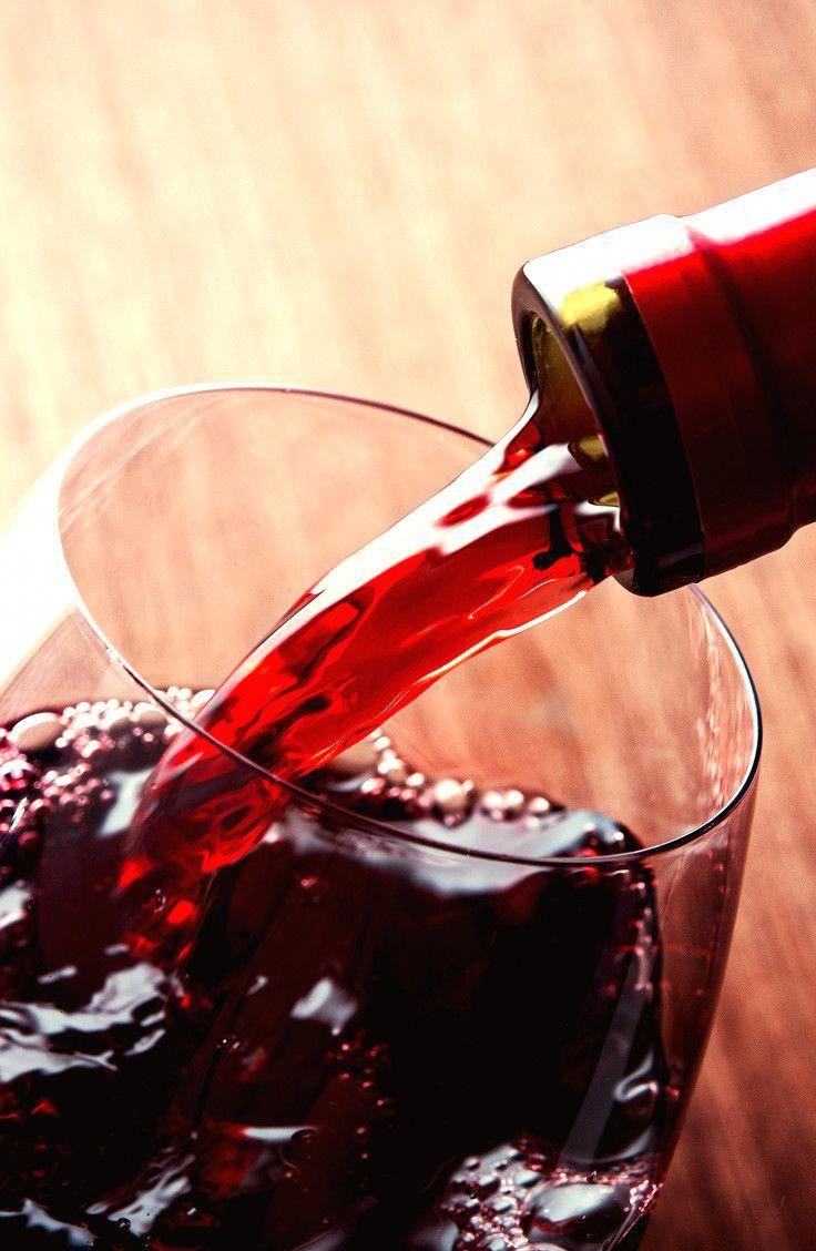 Shipping Wine Fedex Ulinewinecoolerrepair Key 8644752874 Redwineglasses Taca De Vinho