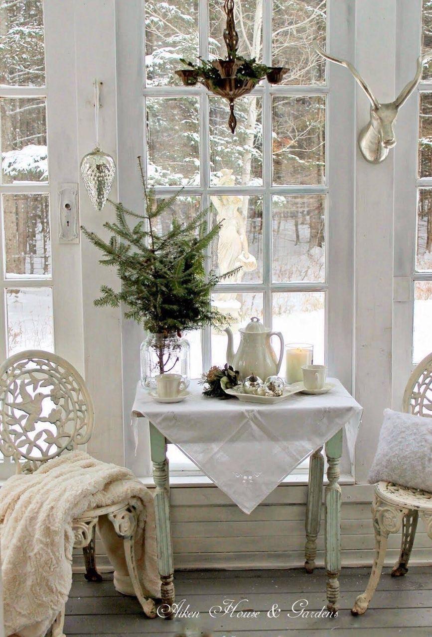 shabby chic deko und einrichten mieszkanie home decor und home decor. Black Bedroom Furniture Sets. Home Design Ideas