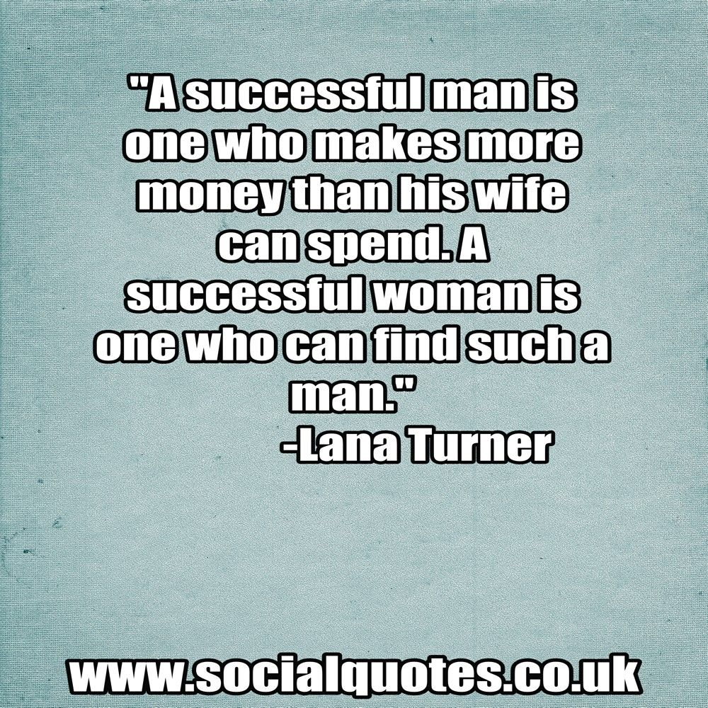 Funny Quotes From Http Www Socialquotes Co Uk Social Quotes Funny Quotes Quotes