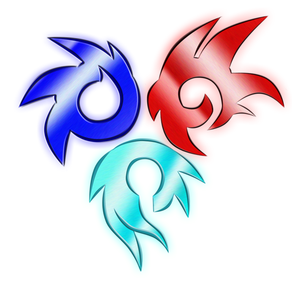 Hedgehog Improv Logo By Blazerona On Deviantart Sonic Sonic And Shadow Sonic The Hedgehog
