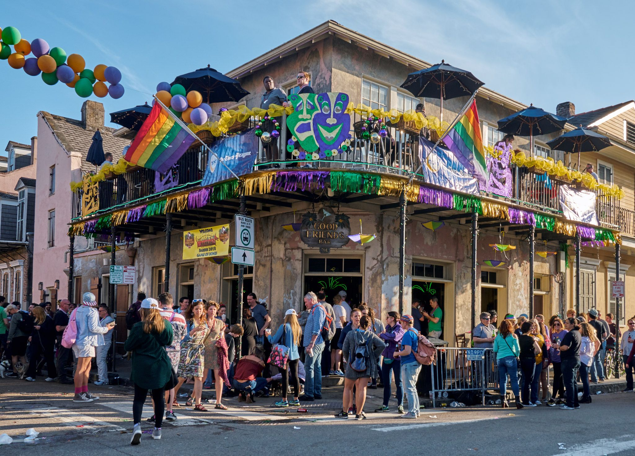 New Orleans, Louisiana New orleans mardi gras, New