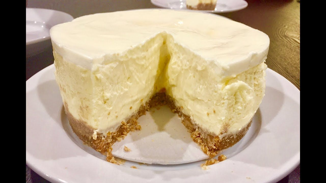 Instant Pot Cheesecake 1st Place Winner Instant Pot Cheesecake Recipe Cheesecake Recipes Savoury Cake