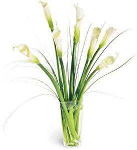 florero-calas-blancas-chill-out-floreria