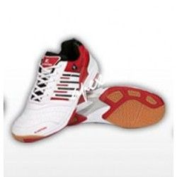 We also provide a very good range of Sports Shoes of Kanton Brand.Check it out at http://www.pepagora.com