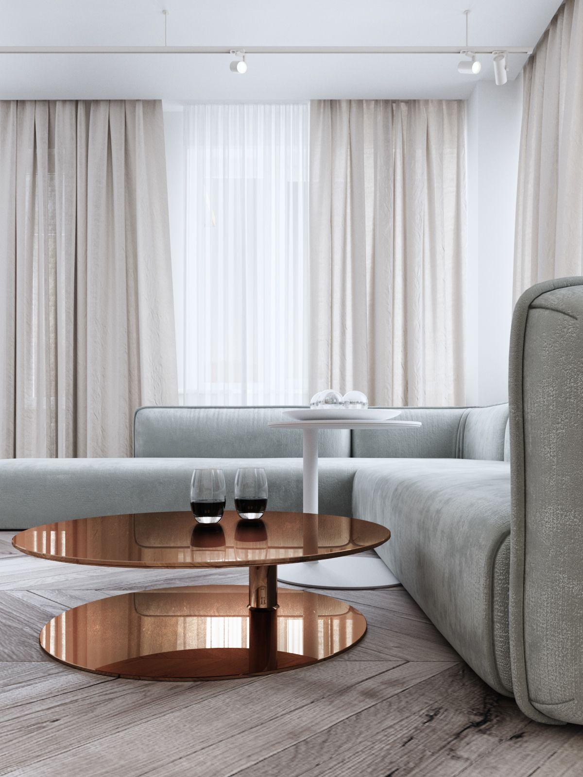 Using Gold Accents In Interior Design Mit Bildern