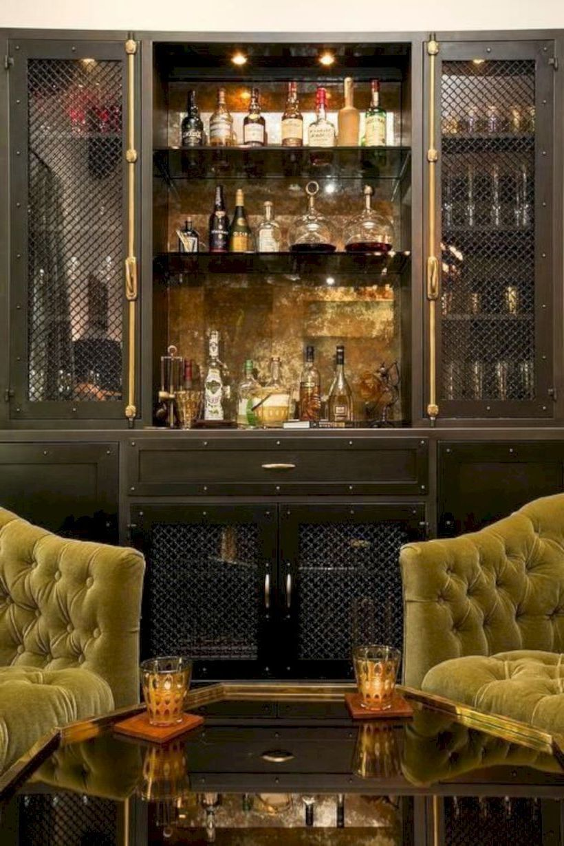 Home Bar Room Designs Home Bar Rooms Home Bar Decor Home Bar Areas