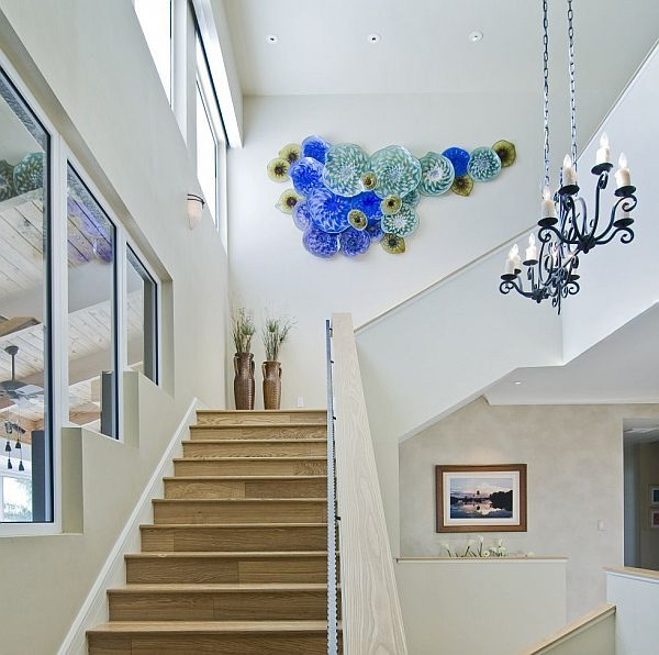 14 Staircases design ideas | Staircases, Staircase ideas and ...
