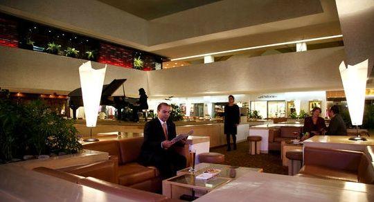 Presidente Intercontinental Ciudad de México