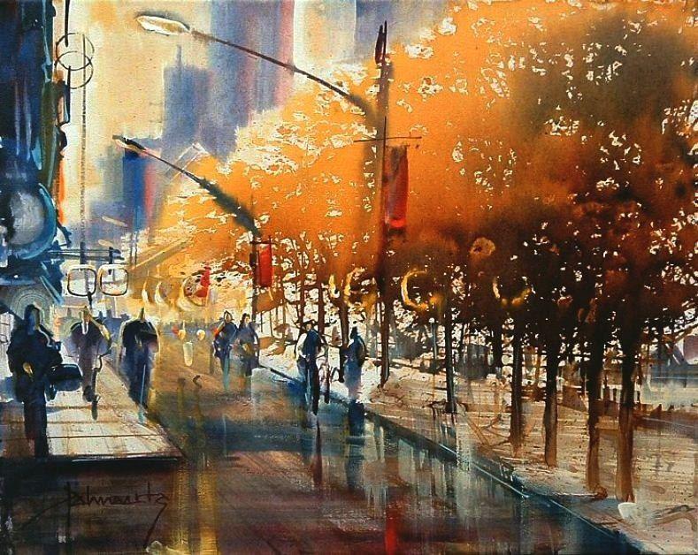 by Roland Palmaerts