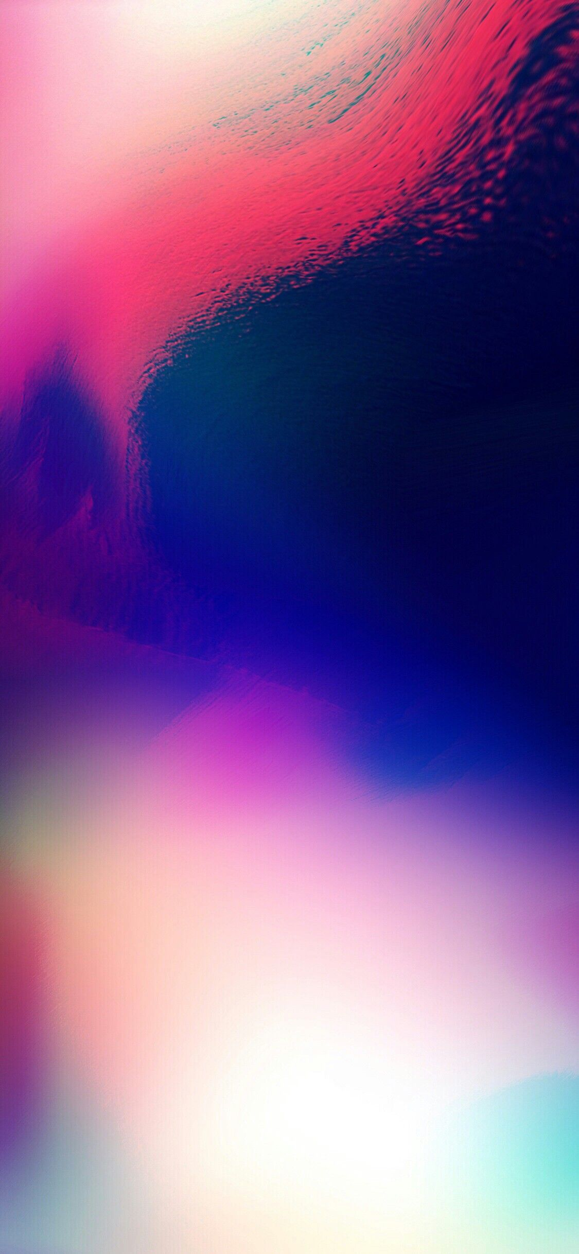 Iphone Iphonex Wallpaper Sfondi Best Iphone Wallpapers Pink