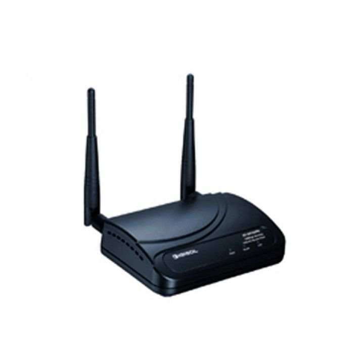 DIGISOL DG-WA3000N 802.11N 300Mbps Wireless Access Point