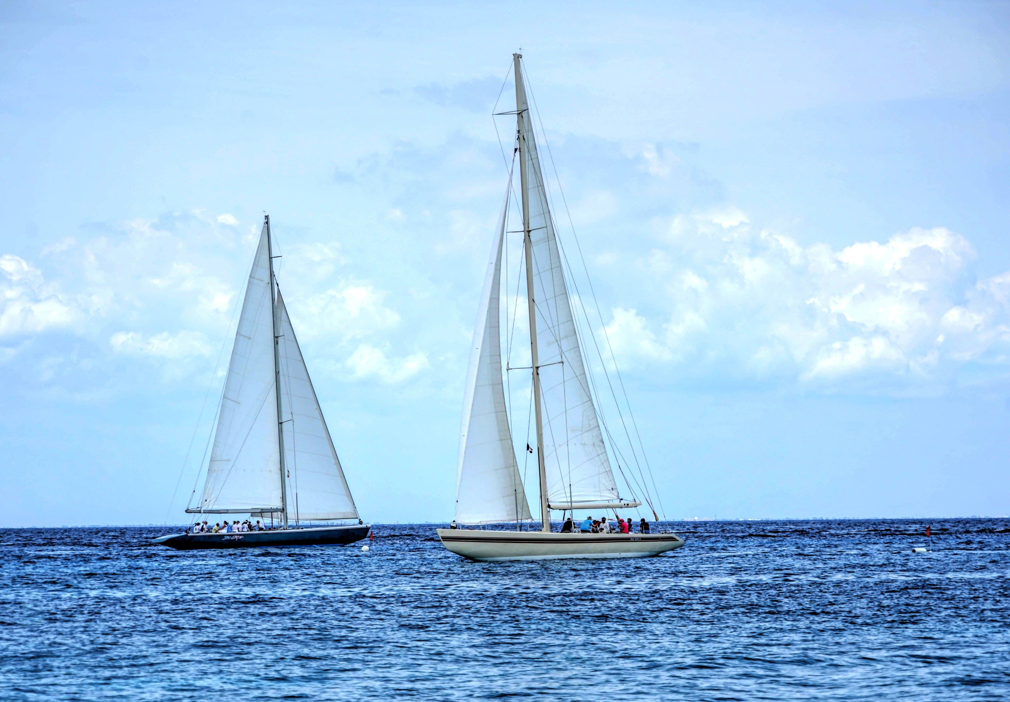 Top Things To Do In Key West, Florida