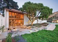 Best Boutique Hotels in San Francisco | iExplore