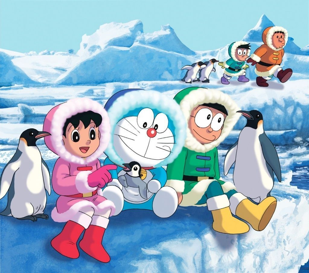Doraemon Hd Wallpapers Backgrounds Wallpaper Page 1600900 Intended For Doraemon Cartoon Wallpapers In 2020 Doraemon Wallpapers Doraemon Cartoon Cartoon Wallpaper Hd