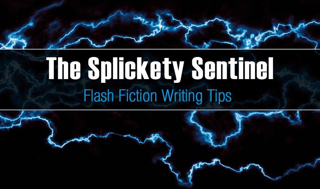 Flash Fiction Endings: Satisfy Me, Baby   Flash fiction ...