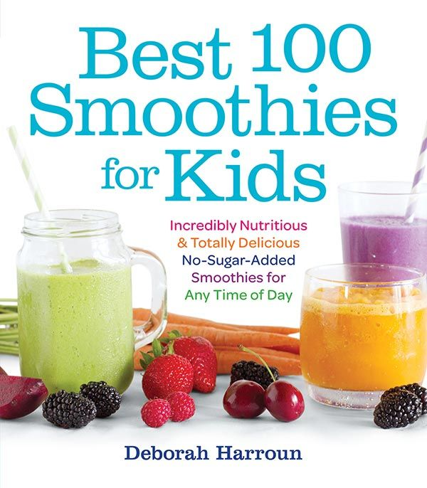 Pb J Smoothie The Girl Who Ate Everything Recipe Smoothies For Kids Smoothie Recipes For Kids Healthy Smoothies