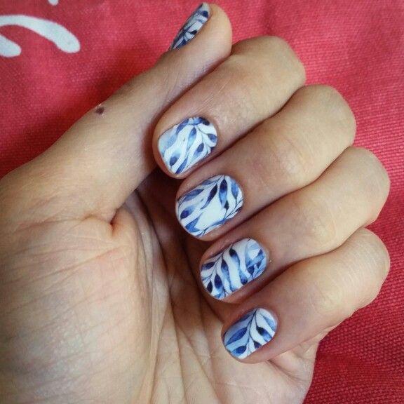 nails copenhagen