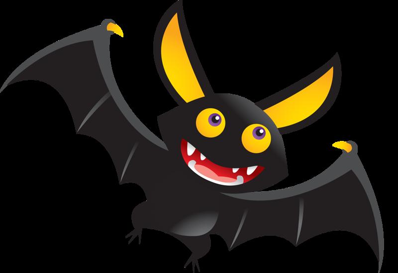 Картинка летучая мышь | Комиксы и мультфильмы, Хэллоуин ...