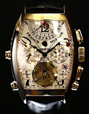 6ec99d3d147 For all the latest news on luxury watches and watches for sale  www.ChronoSales.com  ChronoSales