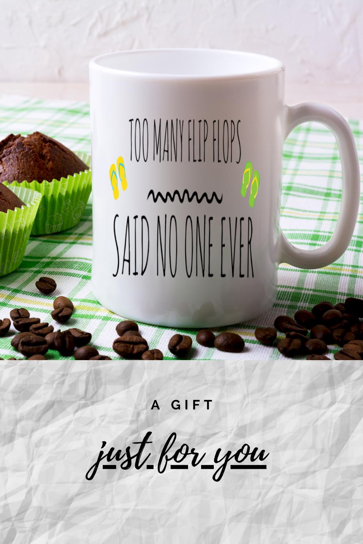 Pin by Jay Douglas on Coffee Mugs in 2020 Mugs, Best