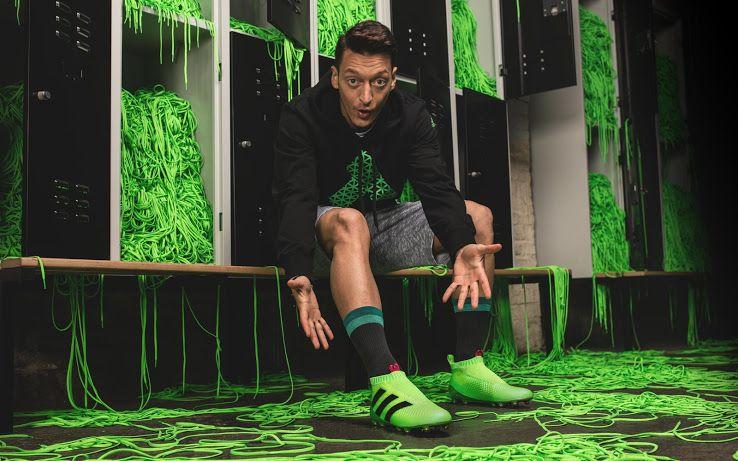 Adidas Superstar Ohne Schnürsenkel