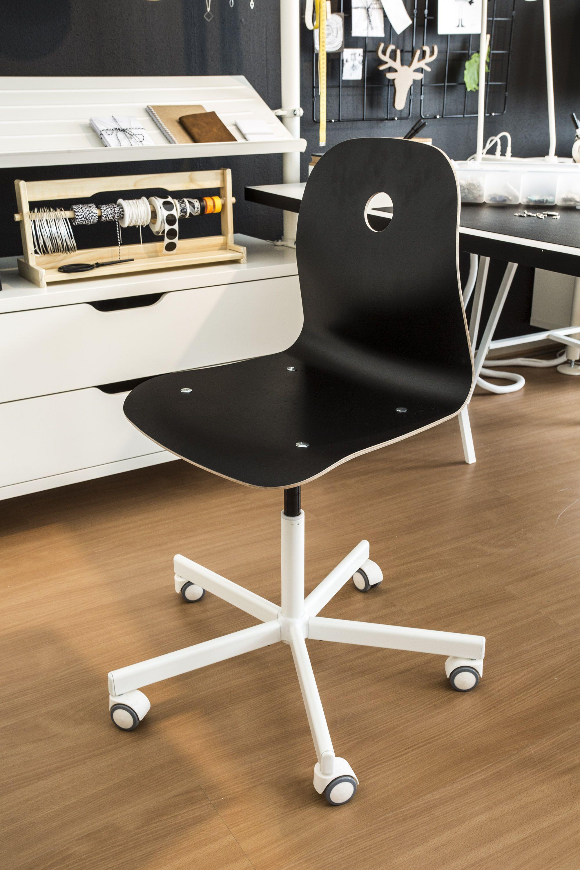 Nederland (met afbeeldingen)   Stoel ikea, Bureaustoel