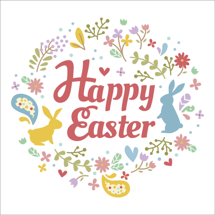 Free Happy Easter Pictures 2019 Funny Easter Pics Gif Happy Easter 2019 Images Pictures Q Happy Easter Pictures Funny Easter Pictures Easter Pictures