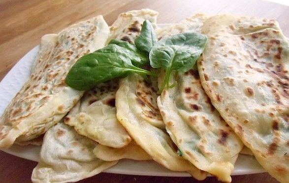 17 best ideas about türkisch on pinterest | türkische rezepte