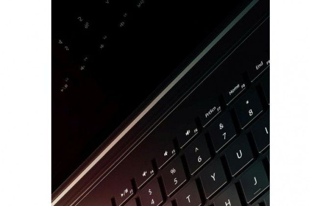 Don't rule out Surface Pro 5 or Surface Book 2 announcements later this month