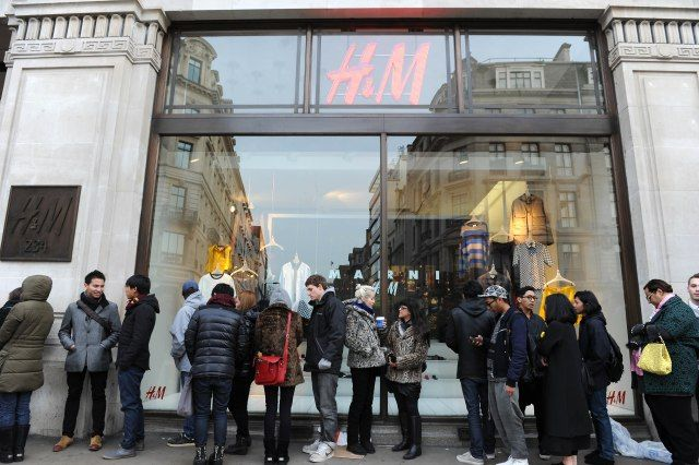 Shoppers Who Crave Experiences Drives New Retail Concepts
