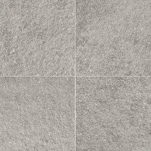 Stone Interior Floor Tiles Textures Seamless  62