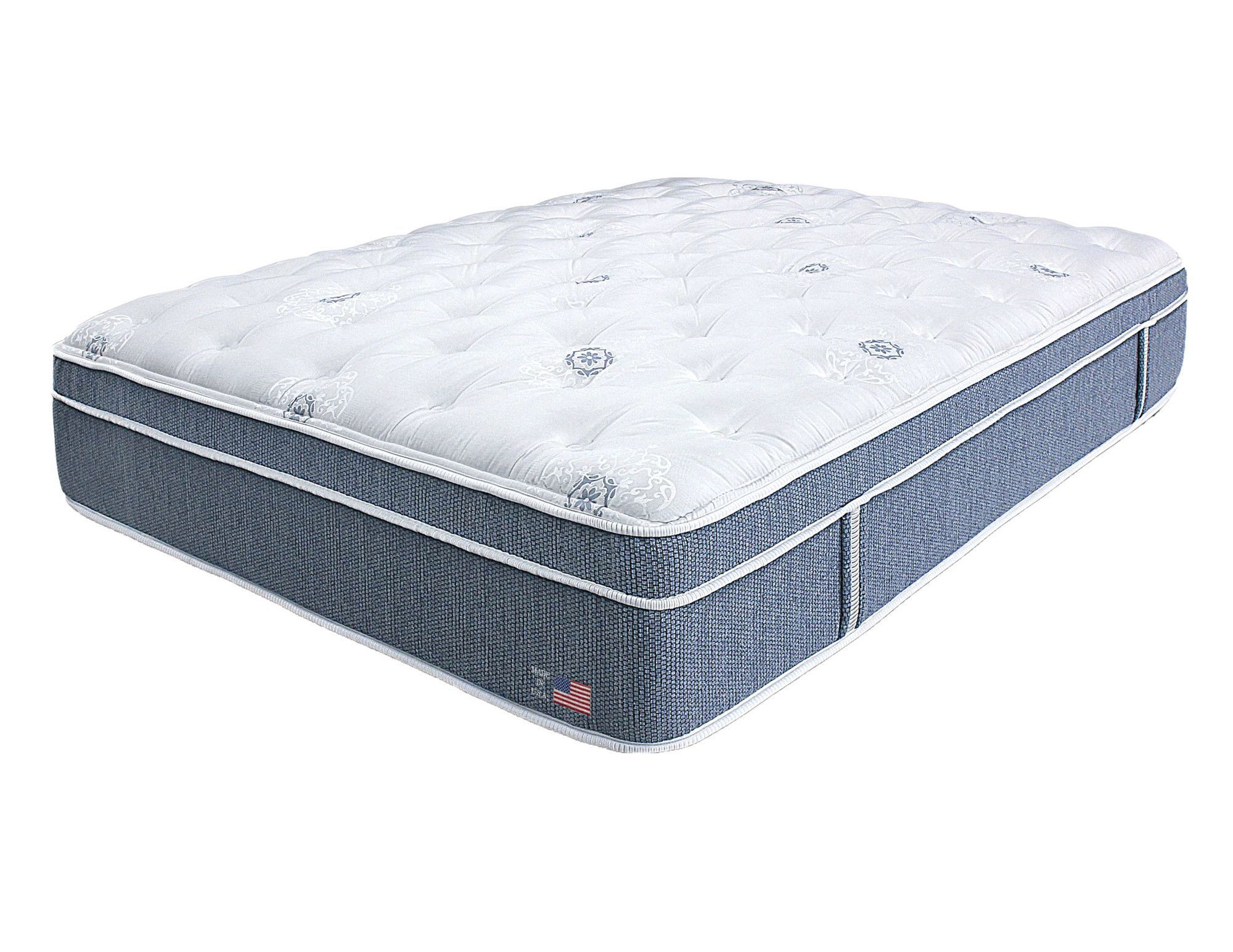 delpha mattress products pinterest mattress and products