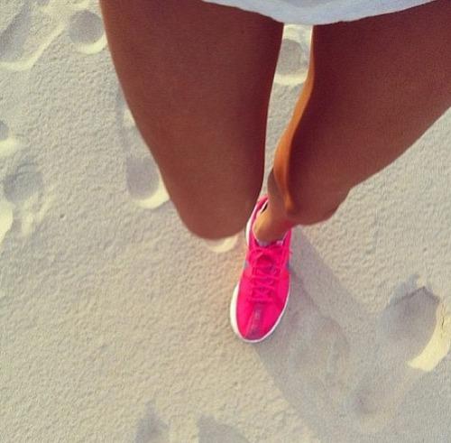 #pink, #summer