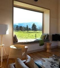 Moderne häuser innen schlafzimmer  Bildergebnis für fensterdesign haus | Haus:Fenster | Pinterest ...