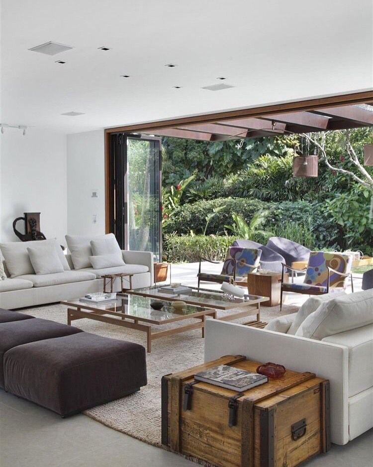 Get inspired visit myhouseidea interiordesign interior interiors house home design architecture decor homedecor luxury also rh pinterest