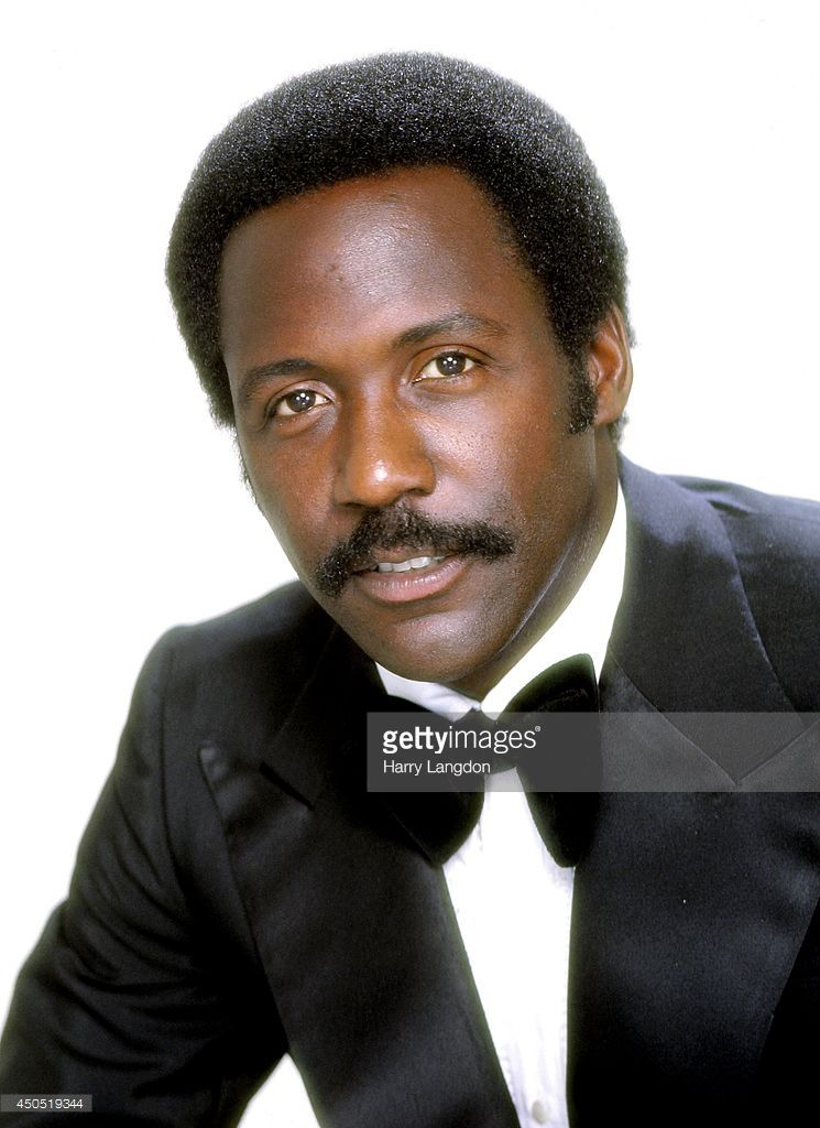 Richard Roundtree Photo Gallery in 2019 | Handsome Men | Richard