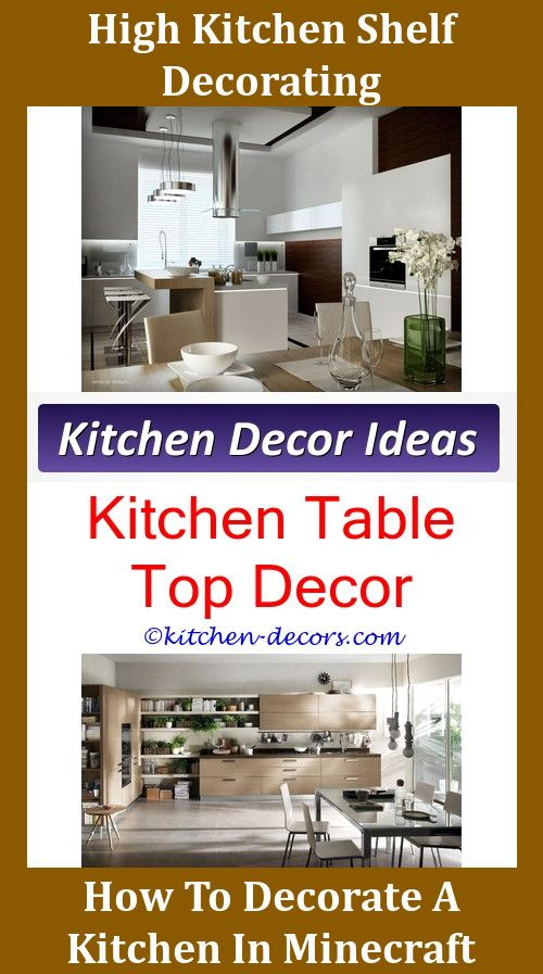 Gray And White Kitchen Decor How To Decorate A Small Counter Decorative Exhaust Fan Covers Furdowns Home
