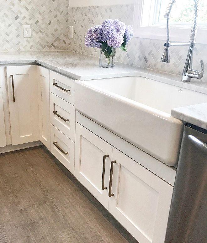 Kitchen Sink Kohler Kitchen Sink Kitchen Sink Kohler Kitchen Sink ...