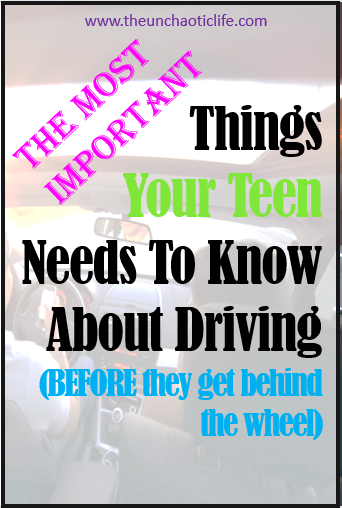 5 Ways Drivers Can Decrease Accidents When On The Road Money